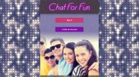 ChatForFun -