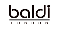 Рекрутинг и HR менеджмент для бренда Baldi Shoes & Accessories