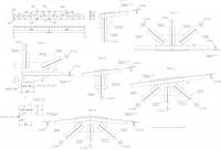 Металлоконструкции (раздел КМ)
