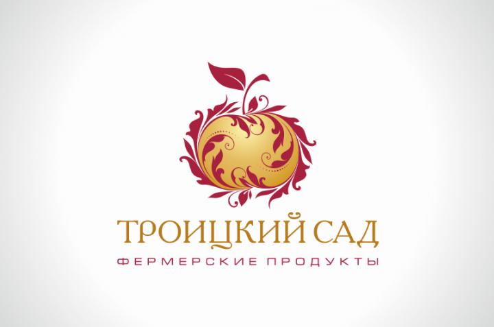 Троицкий Сад