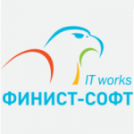 Презентация услуг IT - компании Finist Soft