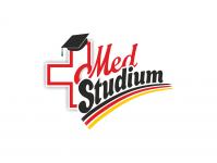 Лого Медштудиум