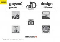 Design Different
