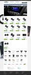 Адаптивный интернет-магазин OpenCart 2.x