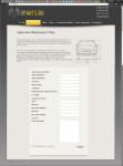 Сайт запчастей для автомобилей