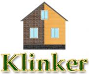 Клинкер
