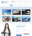 «Центр делового и корпоративного туризма»