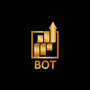 auto-bot