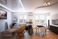 Решение для для квартиры