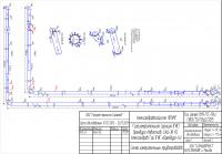Технологические трубопроводы ГИС