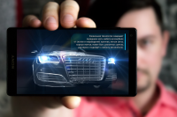 3D Auto_mesh