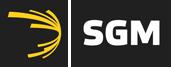 SGM+7