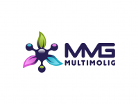 Лого MMG