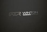 Winton Truck Repair Service corp