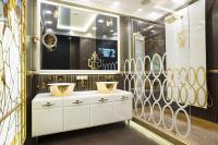кв.ванная комната