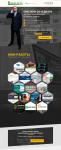 Landing Page (Бизнес-мечта 2)