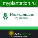 Продвижение сайта в ТОП по Москве