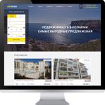 sinmasproperty.ru