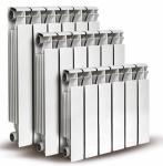 Радиаторы отопления в гипермаркете MOROZU.NET (описание внизу)