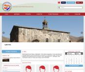 Разработка сайта с нуля на фреймворке Kohana