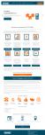 Сайт компании ВИК оценка