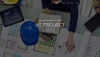 ntproject