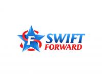 Лого Swift Forward