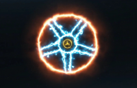 Wheels animation