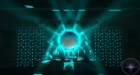 Проект светового оформления тура Стаса Михайлова