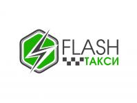 Лого FlashТакси