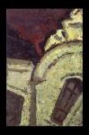 Фрагмент Софии Киевской