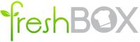 Полное озвучание рекламы FreshBox