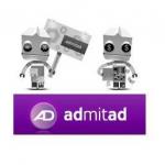 Admitad, CityADS