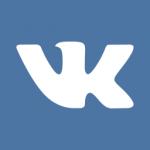 VK - получение данных из сообщества