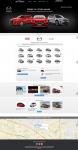 Официальный дилер Kia, Mazda и Chery в Пензе
