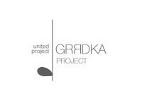 GRЯDKA project