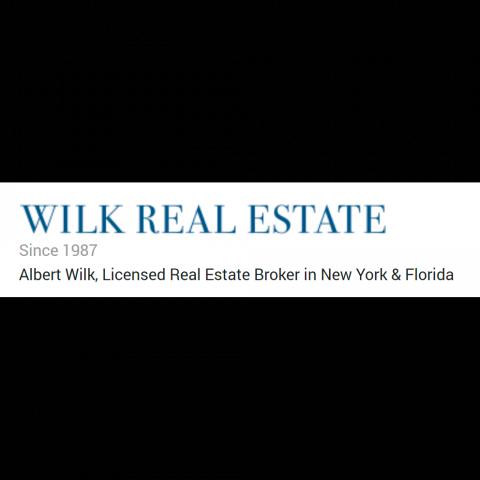 Агенство недвижимости Wilk Real Estate г. Нью-Йорк