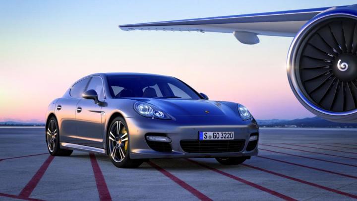 Бизнес-план развития компании по аренде автомобилей