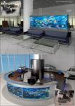 3D визуализация для КП