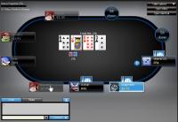 888 Casino and 888 Poker