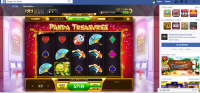 Empire 88 Slots