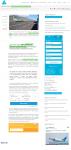 Ищем в интернете билеты на самолет Сухуми Москва