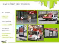 Home Credit - BTL