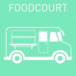 Иконка Foodcourt