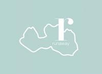 Логотип для интернет-магазина экипировки для бега