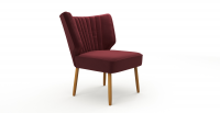 Кресло Archie