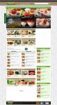 Кухонный портал kyxn9.info