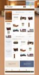 Каталог мебели и производителей