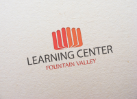 Fountain Valley Learning Center