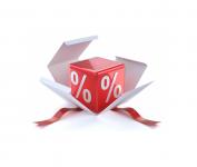 Ставка рефинансирования (SEO-копирайтинг)